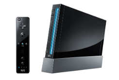 Nintendo Wii Emulators