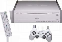 PSX Emulators