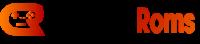 ConsoleRoms