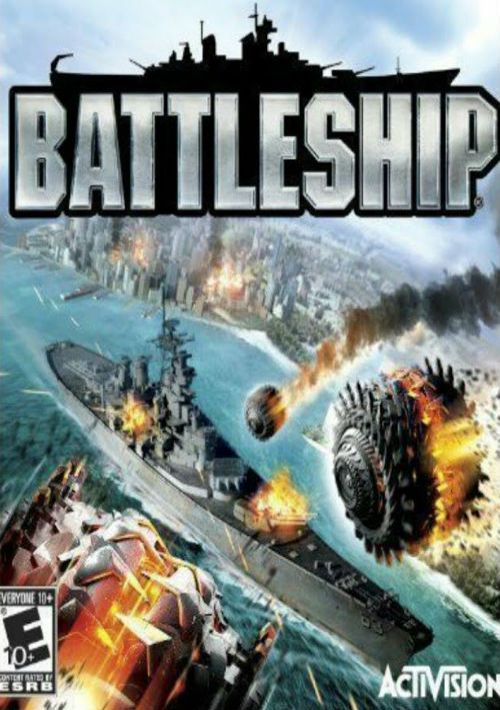 battleship rom free download for nds - consoleroms