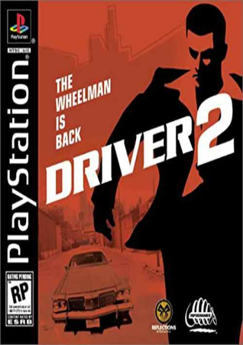 Playstation game driver 2 download terminator 2 the arcade game download