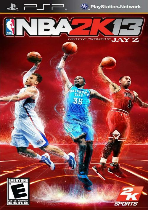 Nba 2k13 wii iso download