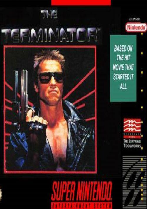 Terminator 2 game download for pc hard rock casino gulf coast