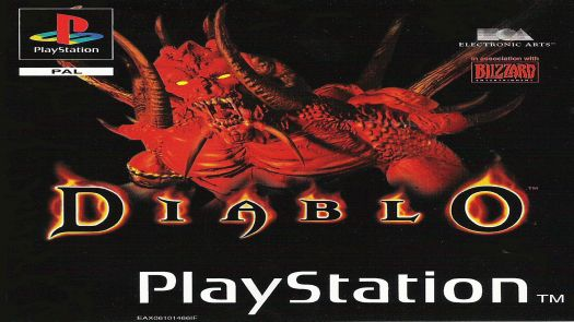 Diablo [SLUS-00619]