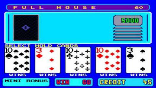 5 free mobile casino bonus