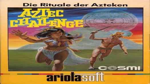 Aztec_challenge