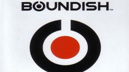 Bit Generations - Boundish