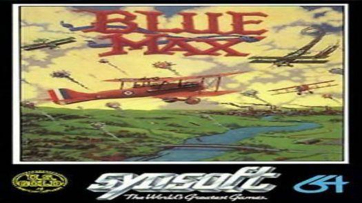 Blue_max