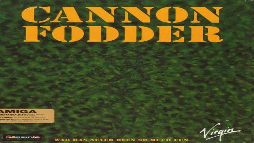 Cannon Fodder_Disk1