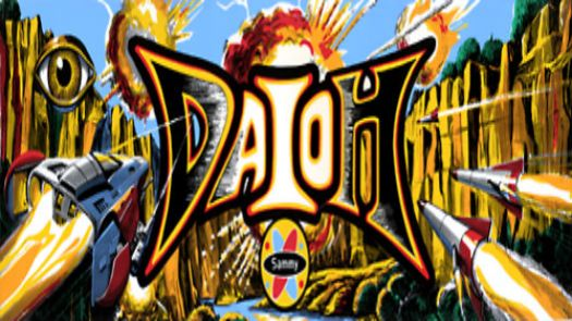 Daioh