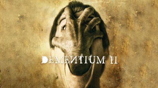 Dementium II (EU)