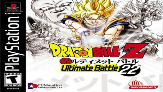 DragonBallZ-Ultimate_Battle_22__[SLES-03736] (EU)
