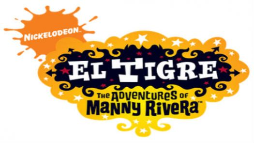 El Tigre - The Adventures of Manny Riviera (Independent)