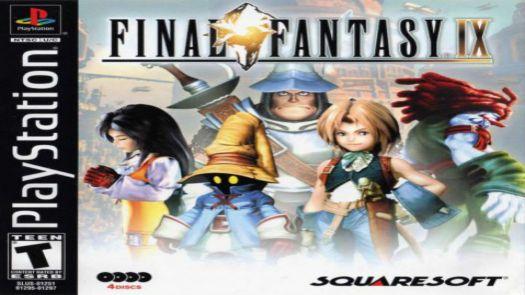 Final Fantasy IX _(Disc_1)_[SLES-02965] (EU)