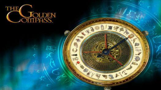 Golden Compass, The (E)(XenoPhobia)