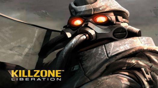 Killzone - Liberation (E)