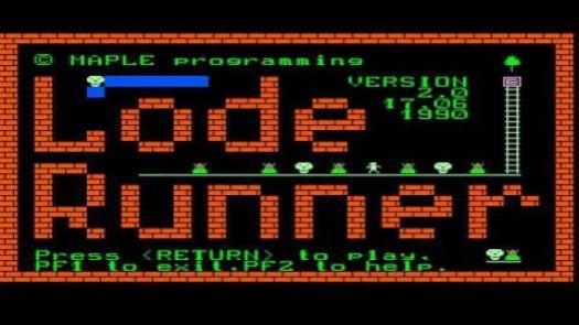 Lode Runner (19xx)(-)[p]