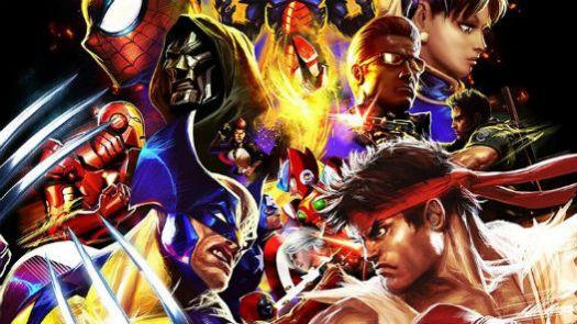 Marvel Super Heroes (USA) (Clone)