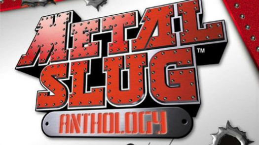 Metal Slug Anthology (Europe) (v1.01).zip