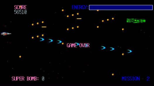 Mission For Adult (1990)(Himitsu Kessha M)(Disk 1 Of 2)(Disk A)