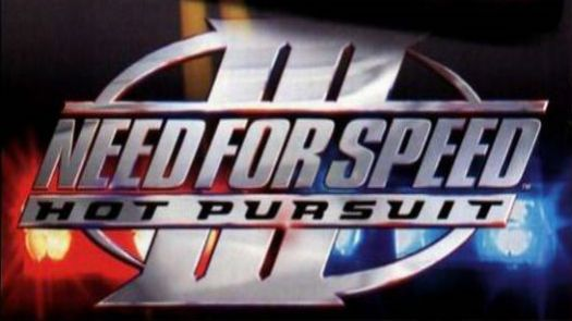 Need for Speed III - Hot Pursuit (E) [SLES-01154]