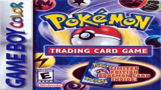 Pokemon Trading Card Game (EU)