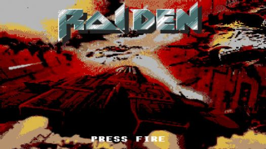 Raiden (USA) (v3.0)