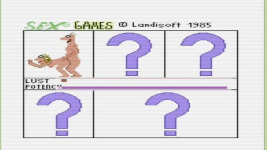 Sex_Games.Landisoft.+2d-REM