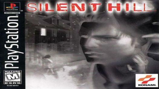 Silent Hill (EU)