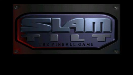 Slam Tilt - The Pinball Game (AGA)_Disk2