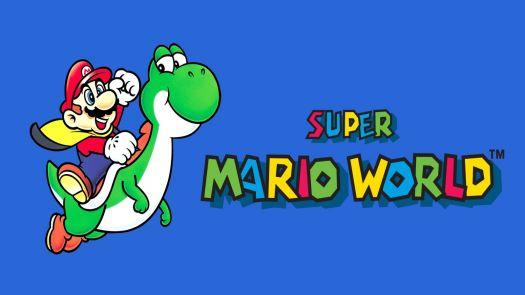 Super Mario Remix - Toad Bros (Beta 90) (Hack)