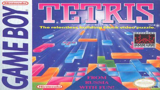 Tetris (JUE) (V1.0)