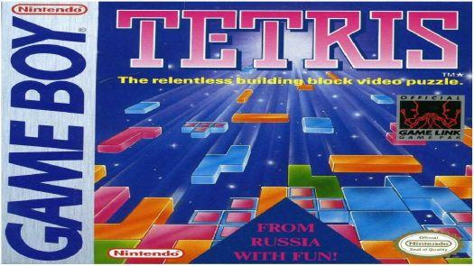 Tetris (JUE) (V1.1)