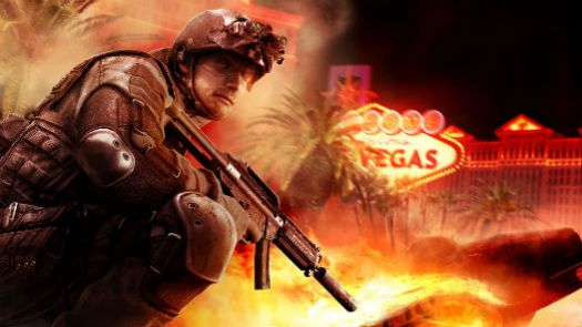 Tom Clancys Rainbow Six - Vegas (USA) (En,Fr,Es) (v1.02)