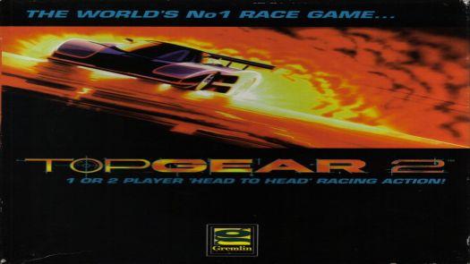 Top Gear 2 (AGA)_Disk1
