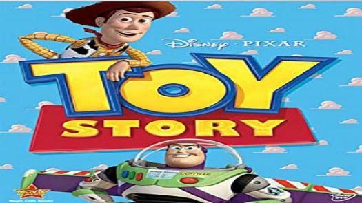 Toy Story (V1.1)