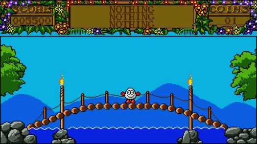 Treasure Island Dizzy (E)