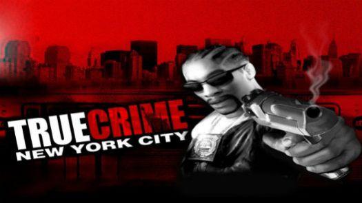 True Crime New York City (E)