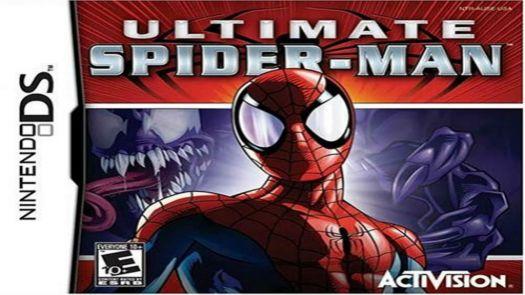Ultimate Spider-Man (EU)