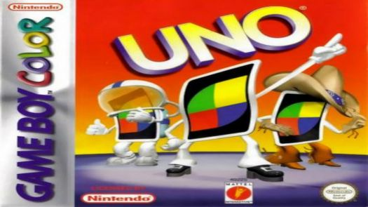 Uno (E)